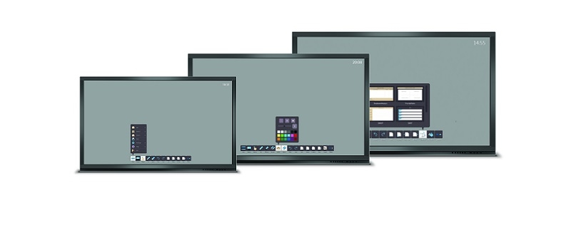 clevertouch-pro-series_full