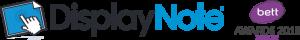 displaynote-logo-bettX2