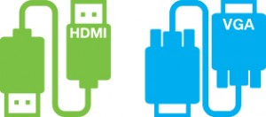 HDMI-and-VGA-connections-for-displays
